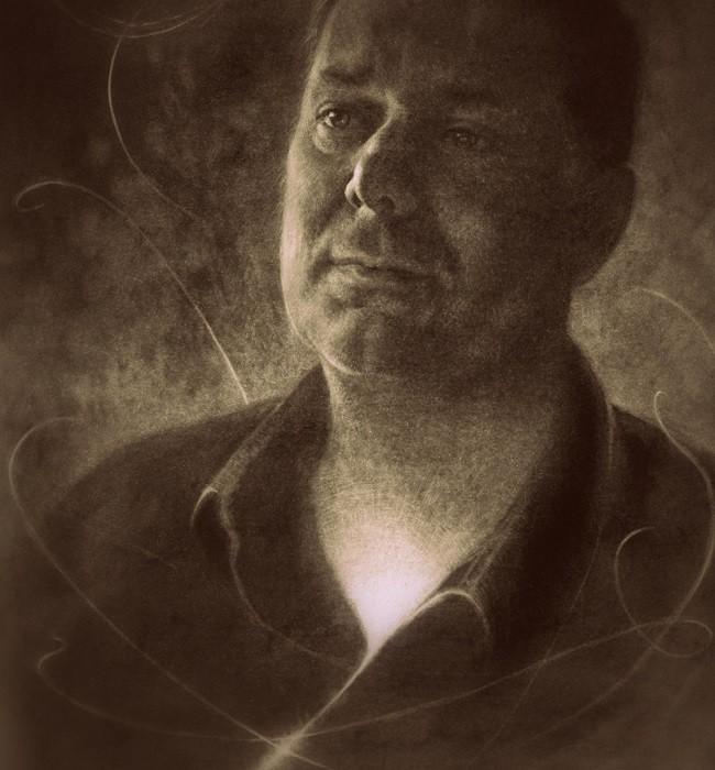 2014-portret-portrait-jennifer koning-johan