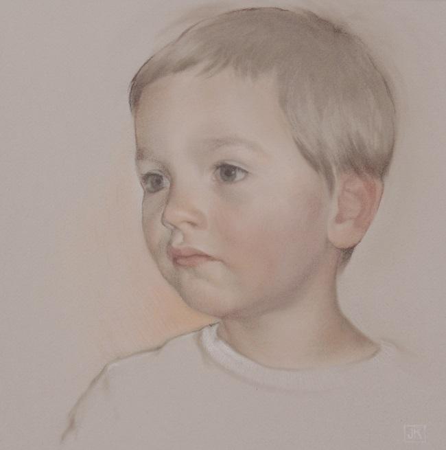 2015-kinderportret-childrensportrait-koning-rienk (2)