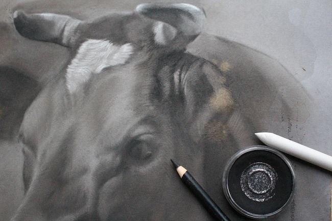 2015-koning-inprogress-koeien (4)