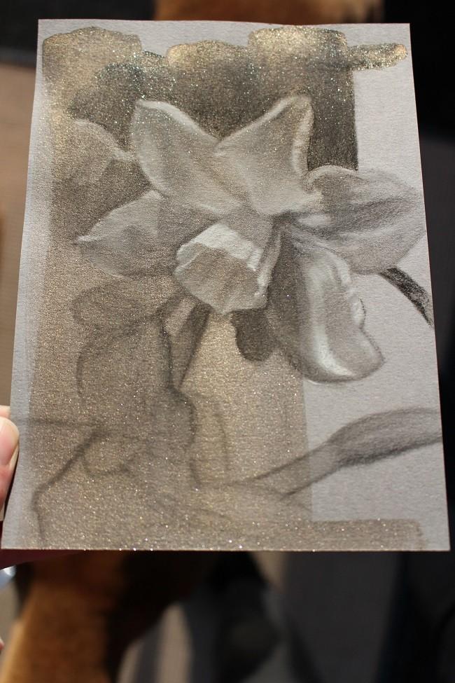 2016-schetsen-sketches-koning-narcis