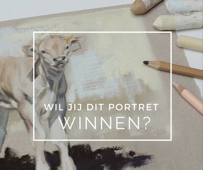 2016-koeienportret-koning-francoise-winnen