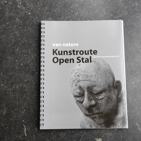 open stal 2017 (2) catalogus